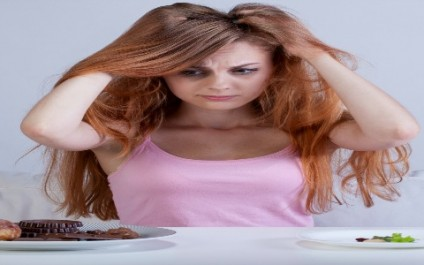 5 common diet mistakes to avoid